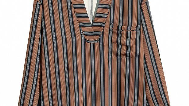 Шопинг селекция в стил пижама