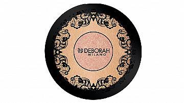 Deborah Milano представя Midnight Party Collection