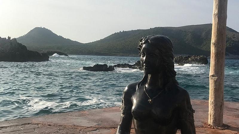 Красотата на остров Майорка