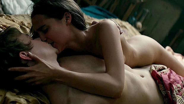 Кино сексапил в женски род