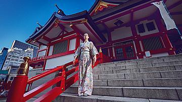 България и Япония с общ моден проект