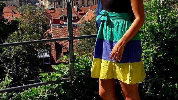 Защо Загреб си заслужава поне 2 нощувки?