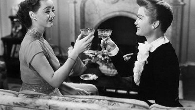 За дълъг и щастлив живот пийте шампанско!