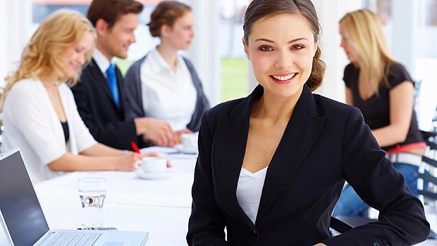 Какво жените знаят по-добре за бизнеса?