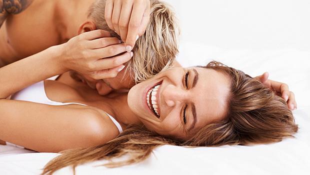 Кое е най-подходящото време за секс?