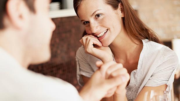Какво намират мъжете във вас за неустоимо?