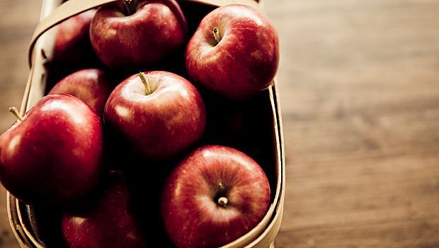 Ден на ябълката: знаете какво да направите