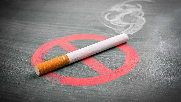 Днес е денят без тютюнев дим