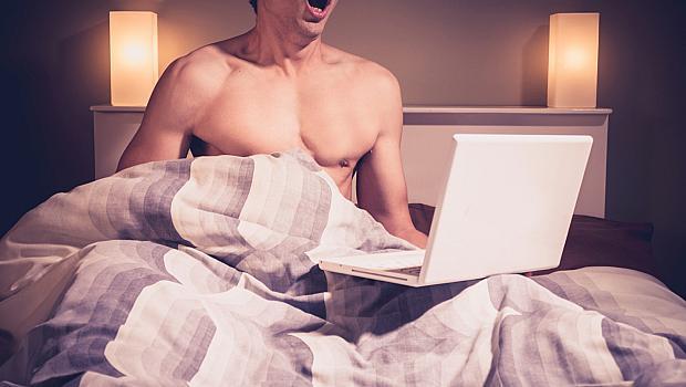 Порното опасно ли е за психиката?