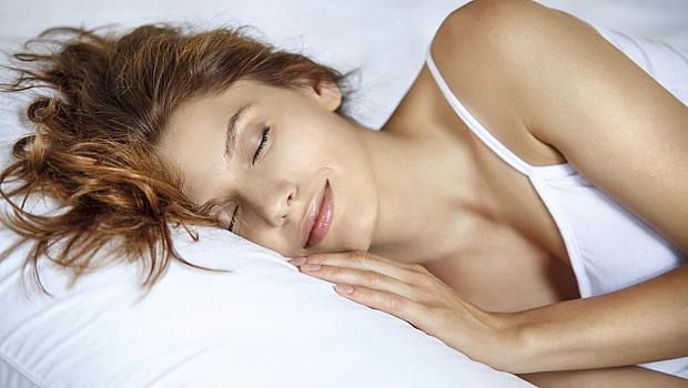 10 съвета за добър сън