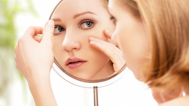 5 причини за възпалена кожа
