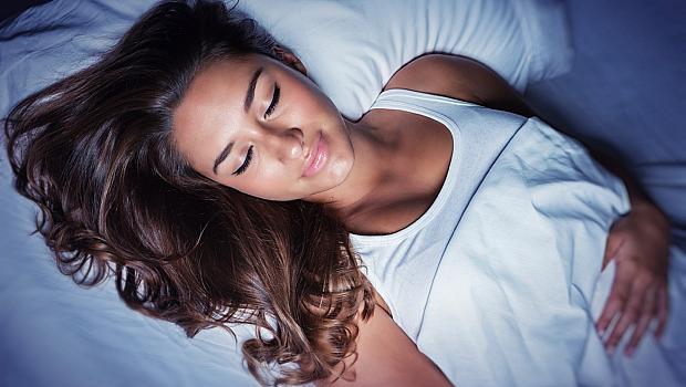 10 навика за красота преди сън