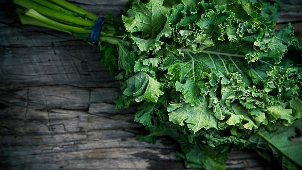 6 храни, с които ще балансирате хормоните си