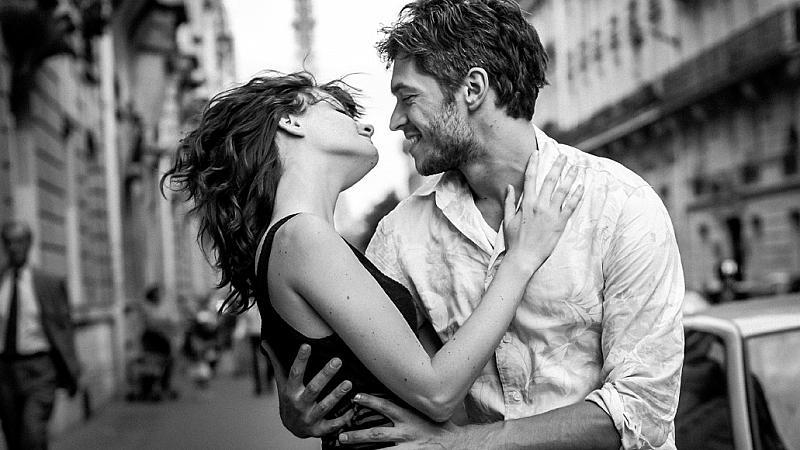 7 причини мъжете да губят интерес към жените