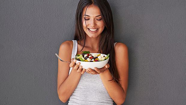 7 храни за добрите бактерии в организма