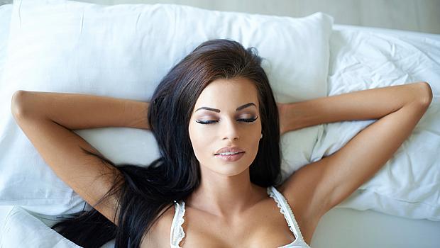 10 причини защо е добре да се наспивате