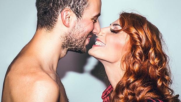До какви проблеми води липсата на секс?
