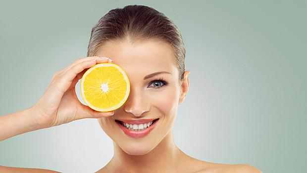 Защо приемът на витамин C може да удължи живота ви?