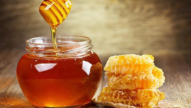 4 правила, за да бъде медът полезен