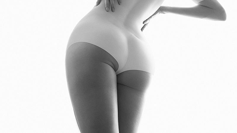 Подарете си правилна стойка на тялото