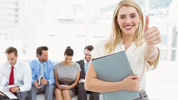 7 ключови думи, които описват идеалния кандидат за работа