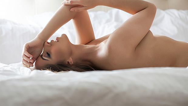 Оргазмите ни правят красиви