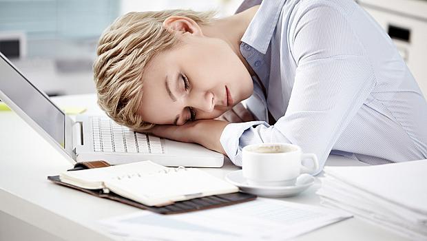 10 неща, които може да направите, ако сте недоспали