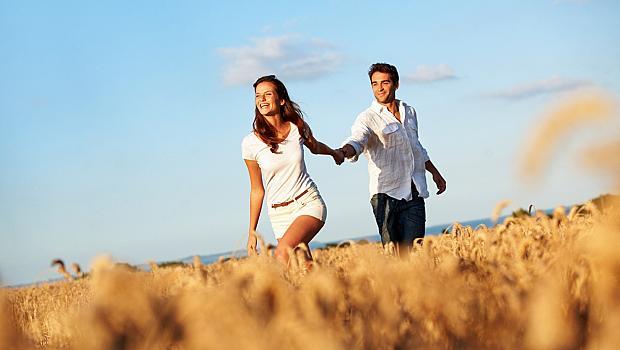 5 важни неща за дългогодишните ви отношения