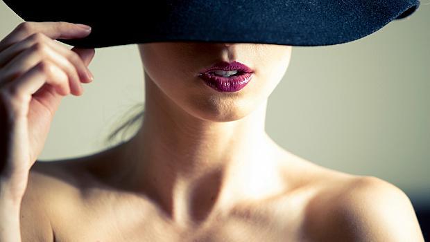 Гост блогърът Мони: За ИДЕАЛНАТА жена