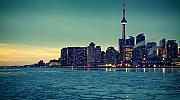 10 интересни факта за Канада и жителите й