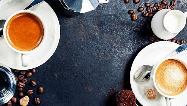 Кафето – враг или приятел?