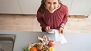 3 навика на здравите жени, които ще подобрят живота ви