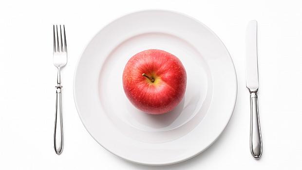 Ден на ябълката
