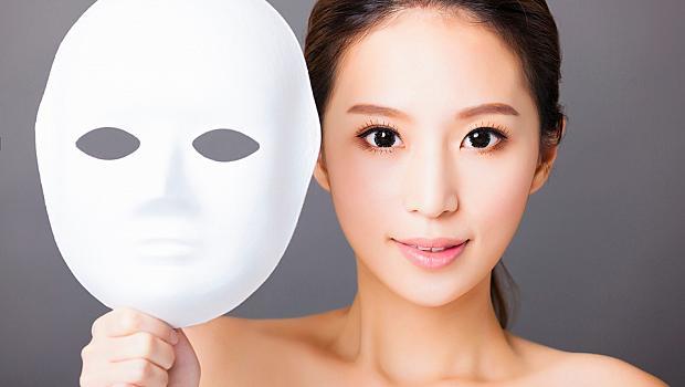 8 тайни за перфектната кожа на корейките