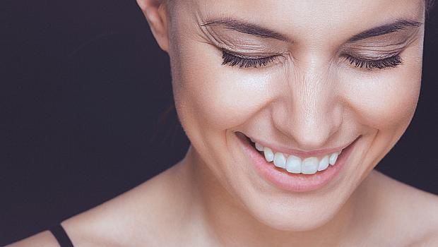 35 правила за грижа за кожата на лицето