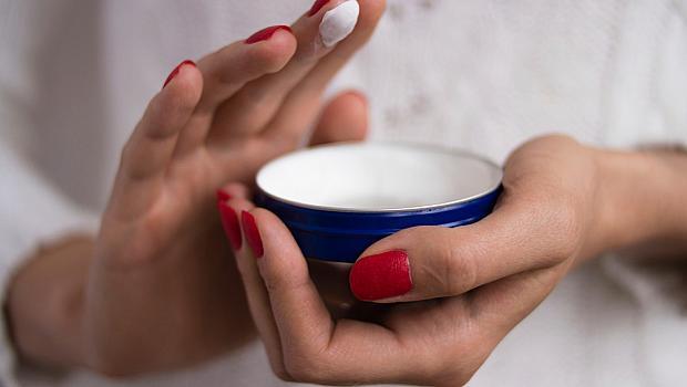 Какви съставки непременно трябва да съдържа нощният ви крем?