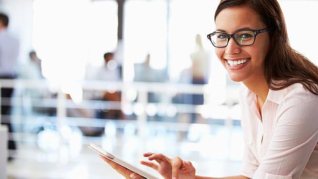 4 начина да сте щастливи на работното си място