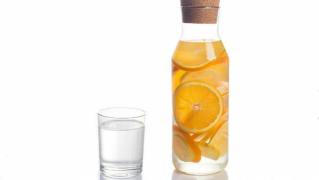 Да пием правилно течности