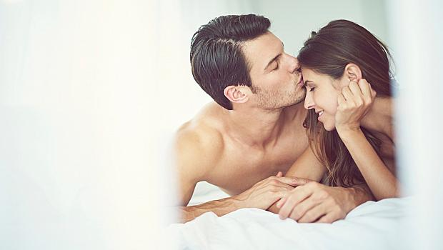 Колко вида оргазъм познават жените?
