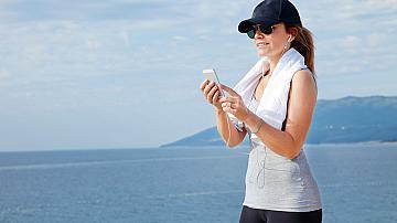 Спортувайте според ендокринната си система