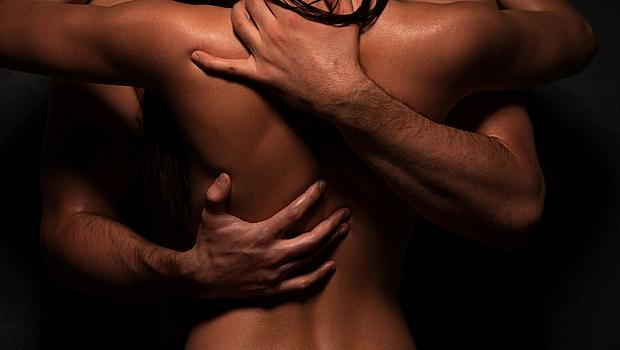 5 предимства на ежедневния секс