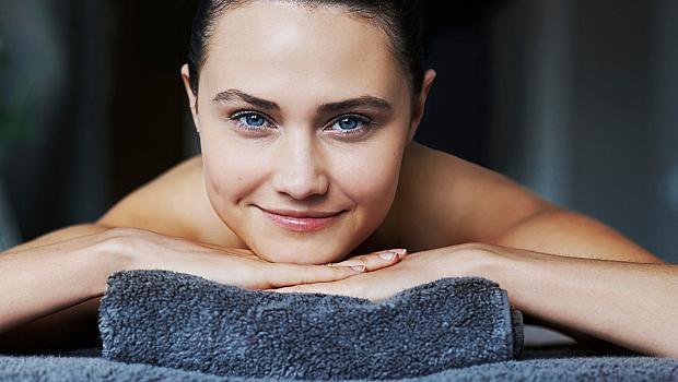 5 трика, които ще направят кожата ви по-красива
