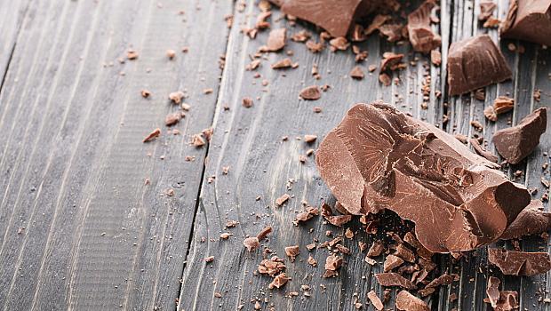 5 прости принципа как да ядете сладко без последствия