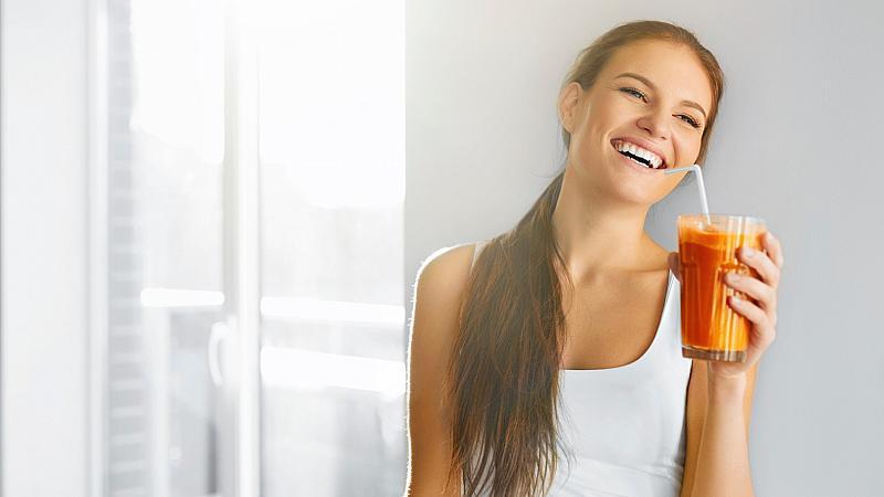 Как да поддържате хидратиран организма си?