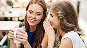 7 грешки, които се допускат от 99% от жените