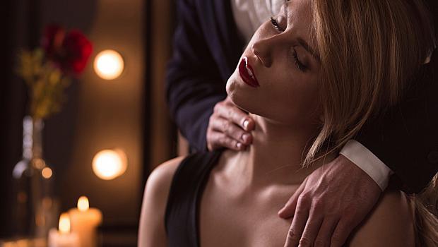 ТЕСТ: Проверете нивото на интимната си интелектуалност