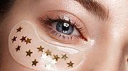 С какво да заменим пачовете за очи у дома