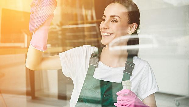 Най-разпространените митове за почистването у дома