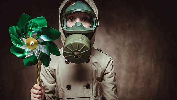 5 неща, които ви превръщат в магнит за токсични хора