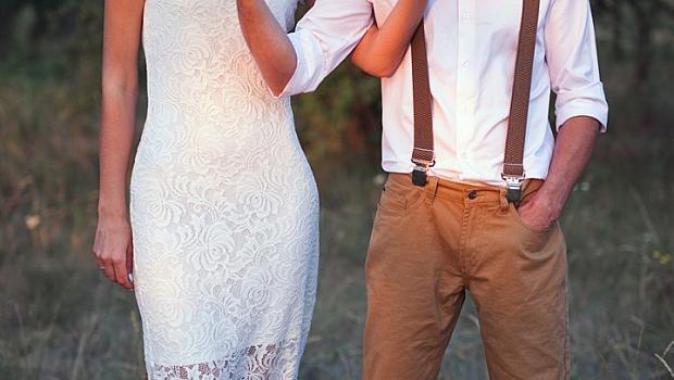Женени рокаджии – има ли въобще такива?!